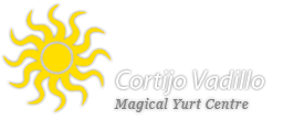magical-vadillo-logo-top.png
