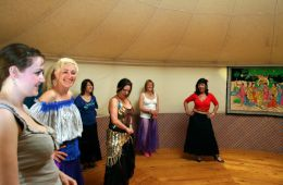 flamenco_lesson_02-600x400.jpg