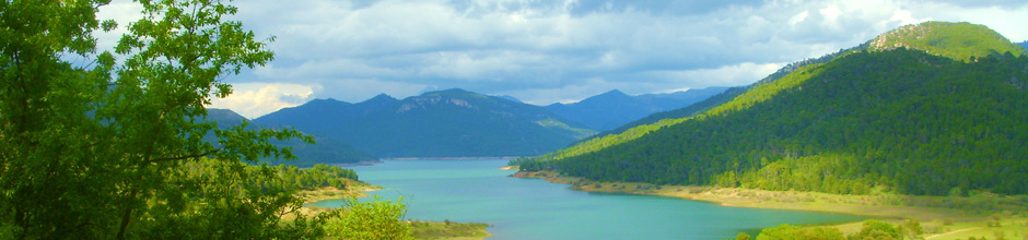 mountain_view_lake-940x220.jpg